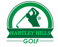 Hartley Hills Golf